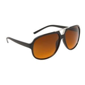 Blue Light Blocking Aviator Sunglasses